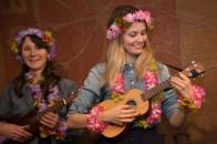 ukulele-0646-2