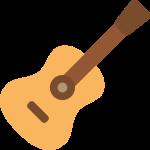 kisspng-acoustic-guitar-musical-instruments-ukulele-guitar-clipart-5ad91bb1d6b853.2786592715241778418795